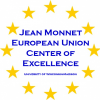 Jean Monnet EU Center of Excellence at University of Wisconsin-Madison